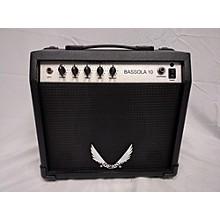 Dean BASSOLA-10 Bass Combo Amp