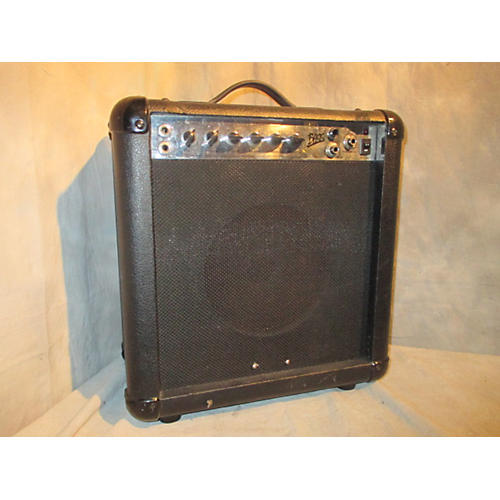 Dean BASSOLA 25 Bass Combo Amp