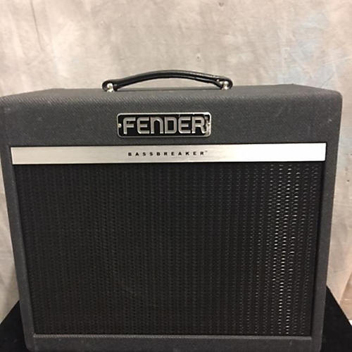 Fender BB-112 Guitar Cabinet-thumbnail