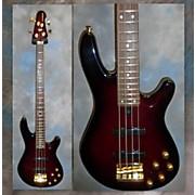 Yamaha BB 604 Electric Bass Guitar