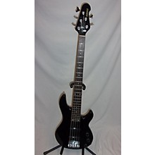 Yamaha BB N5 Electric Bass Guitar