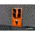 Xotic BB Preamp Overdrive Effect Pedal thumbnail
