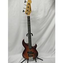 Yamaha BB1100S Electric Bass Guitar