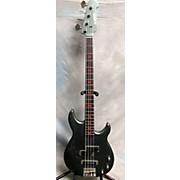 Yamaha BB1600 Electric Bass Guitar