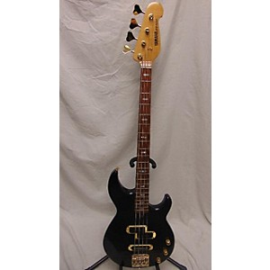 Pre-owned Yamaha BB1600 Electric Bass Guitar by Yamaha