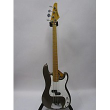 Samick BB17 Electric Bass Guitar