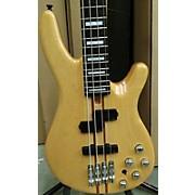 Yamaha BB2004 Electric Bass Guitar