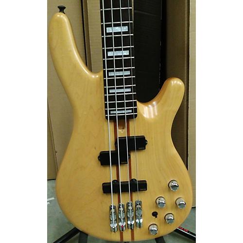 Yamaha BB2004 Electric Bass Guitar-thumbnail