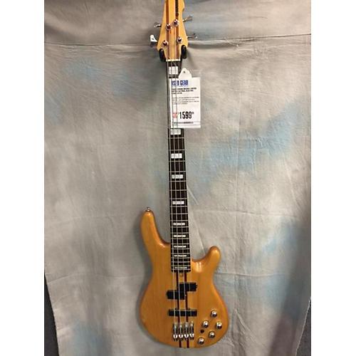 Yamaha BB2004 Limited Edition Electric Bass Guitar-thumbnail