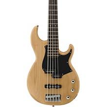 Yamaha BB235 5-String Electric Bass