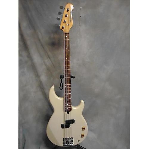 Yamaha BB300 Electric Bass Guitar-thumbnail