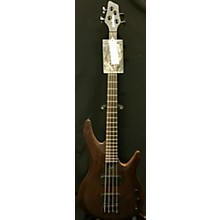 Washburn BB4 Electric Bass Guitar