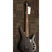 Washburn BB4 Electric Bass Guitar