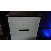 Tech 21 BB410VT Bass Cabinet