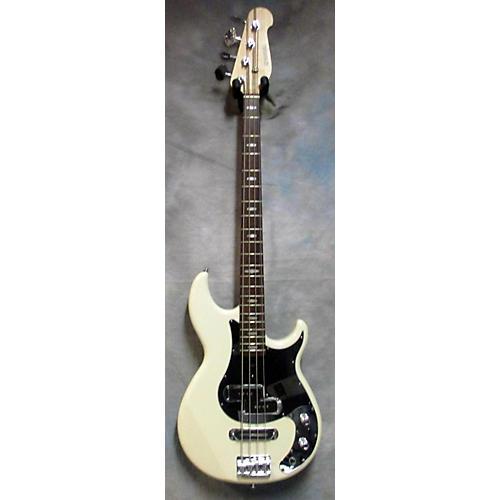 Yamaha BB424X Electric Bass Guitar-thumbnail