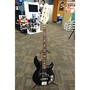 Yamaha BB424X Electric Bass Guitar