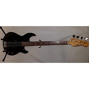 Pre-owned Yamaha BB450 Electric Bass Guitar