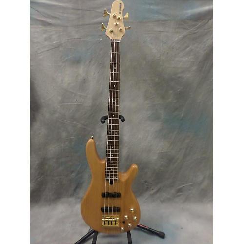 Yamaha BB604 Electric Bass Guitar