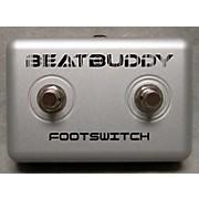 Singular Sound BBFOOTWITCH2 Pedal