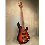 Yamaha BBG4SII Electric Bass Guitar