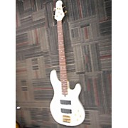 Yamaha BBG4s II Electric Bass Guitar