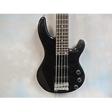 Yamaha BBN5 Electric Bass Guitar