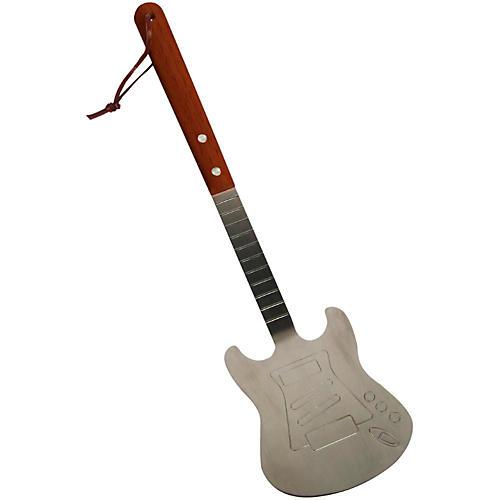 GAMAGO BBQ Guitar Spatula-thumbnail