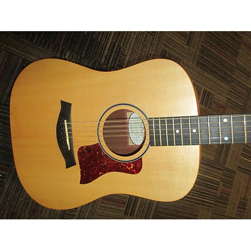 Taylor BBT Big Baby Acoustic Guitar-thumbnail