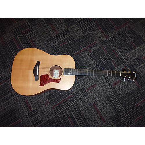 Taylor BBT Big Baby Acoustic Guitar-thumbnail