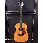 Taylor BBT Big Baby Acoustic Guitar