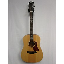 Taylor BBT Big Baby Acoustic Guitar