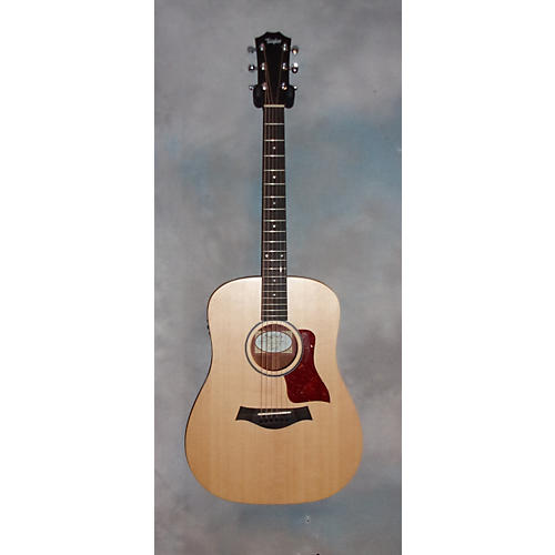 Taylor BBTE Big Baby Acoustic Electric Guitar-thumbnail