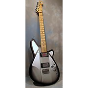 Reverend BC-1 Billy Corgan Solid Body Electric Guitar