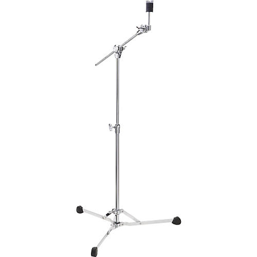 Pearl BC-100S Boom Cymbal Stand