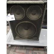 Crate BC 1810 Guitar Stack