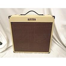 Roland BC-30 Guitar Combo Amp