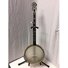 Gold Tone BC-350+ Banjo