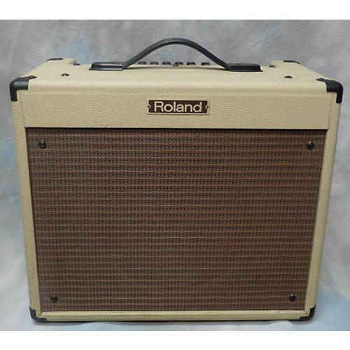 Roland BC-60 Guitar Combo Amp-thumbnail