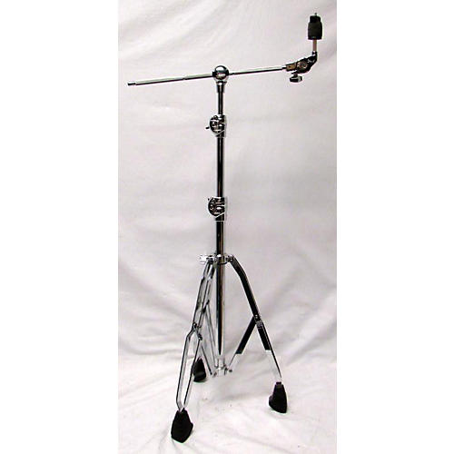 Pearl BC-900 Cymbal Stand