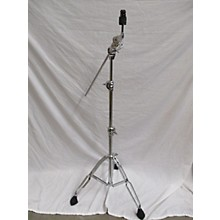 Pearl BC 900 Percussion Stand