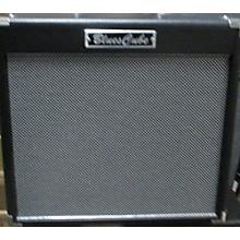 Roland BC-HOT-BK Tube Guitar Combo Amp