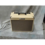 Roland BC-STAGE Guitar Combo Amp