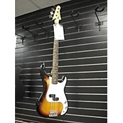 Austin BC100 Electric Bass Guitar