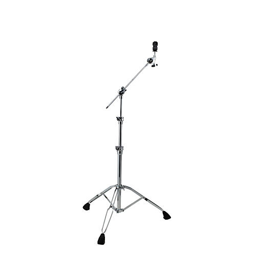 Pearl BC1030 Convertible Boom Cymbal Stand