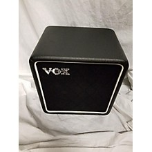 Vox BC108 Guitar Cabinet