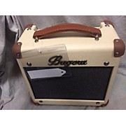 Bugera BC15 15W 1x8 Vintage Guitar Combo Amp