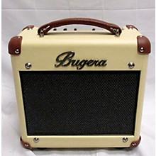 Bugera BC15 15W 1x8 Vintage Guitar Combo Amp
