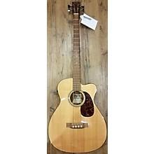 Martin BC16GTE Acoustic Electric Acoustic Bass Guitar