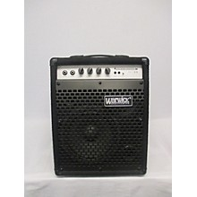 Warwick BC20 Bass Combo Amp