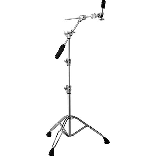 Pearl BC2000 Boom Cymbal Stand